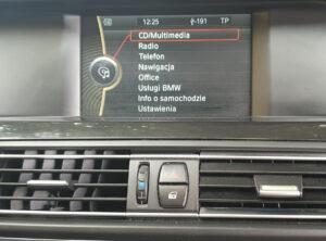 Motion CIC MEDIUM HDD