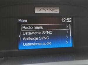 SYNC 1.1